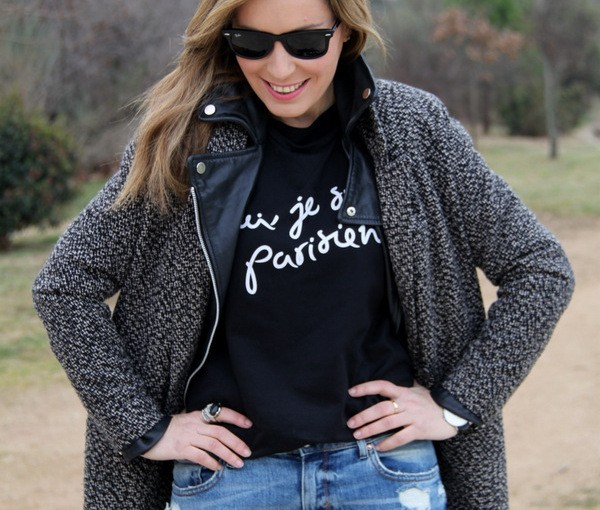treintamasdiez blog de moda je suis glory's closet