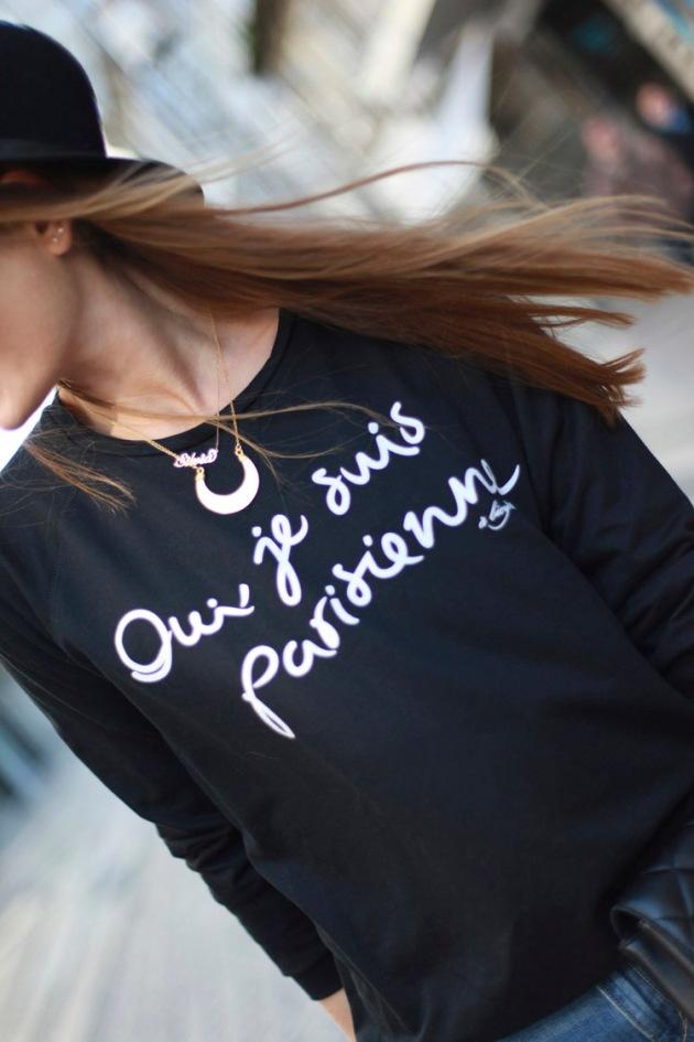 treintamasdiez blog de moda je suis