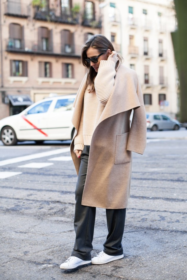 treintamasdiez blog de moda lady addict