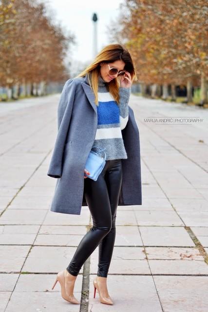treintamasdiez blog de moda leggins fashion cognoscente
