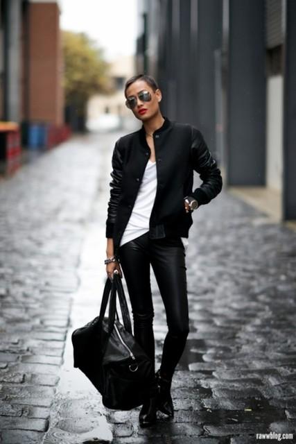 leggins fashionlines