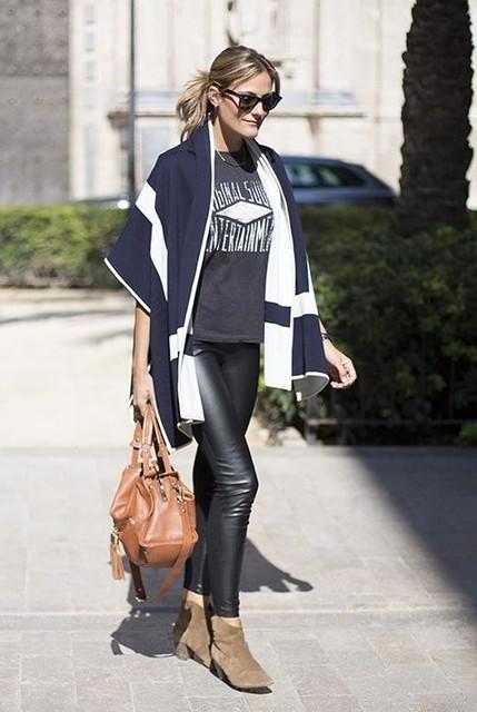 treintamasdiez blog de moda leggins guia de estilo