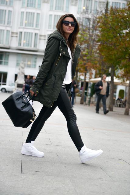 treintamasdiez blog de moda leggins lovely pepa