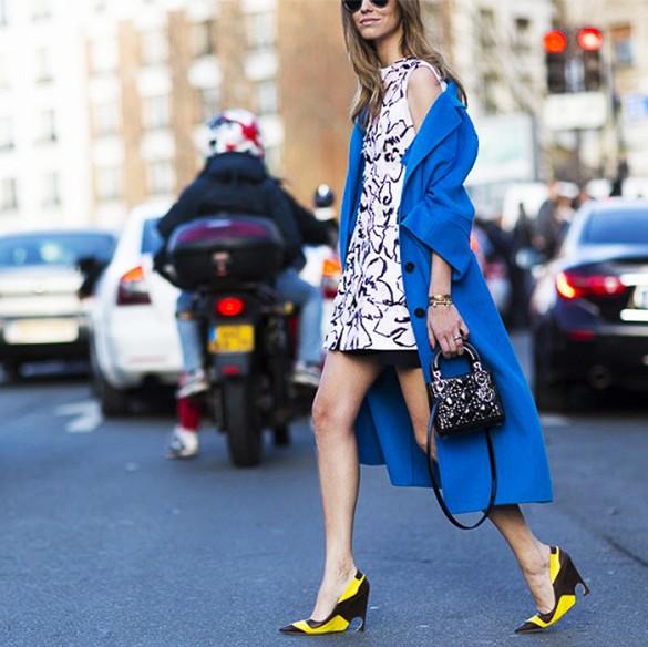 treintamasdiez blog de moda llevar chaqueta