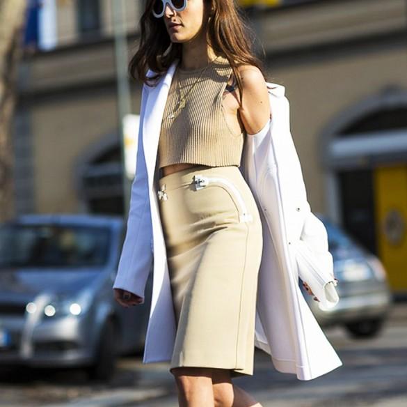 treintamasdiez blog de moda llevar chaqueta1