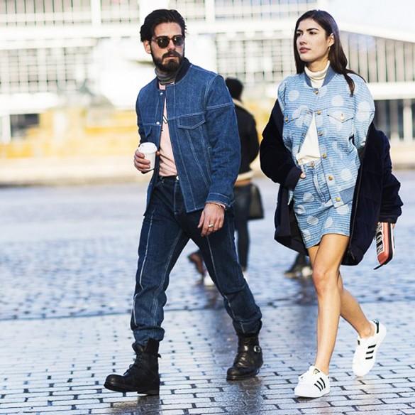 treintaamasdiez blog de moda llevar chaqueta2
