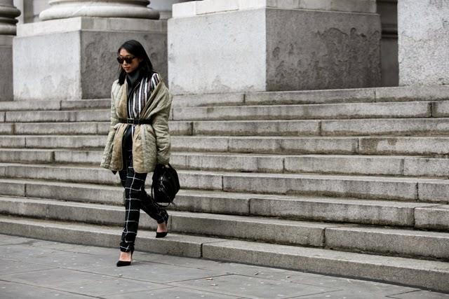 treintamasdiez blog de moda london_fashion_week_FW_15_16_street_style_new-2