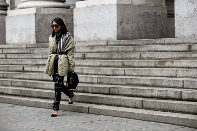 treintamasdiez blog de moda london_fashion_week_FW_15_16_street_style_new-2