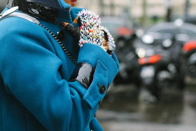 treintamasdiez blog de moda mitones