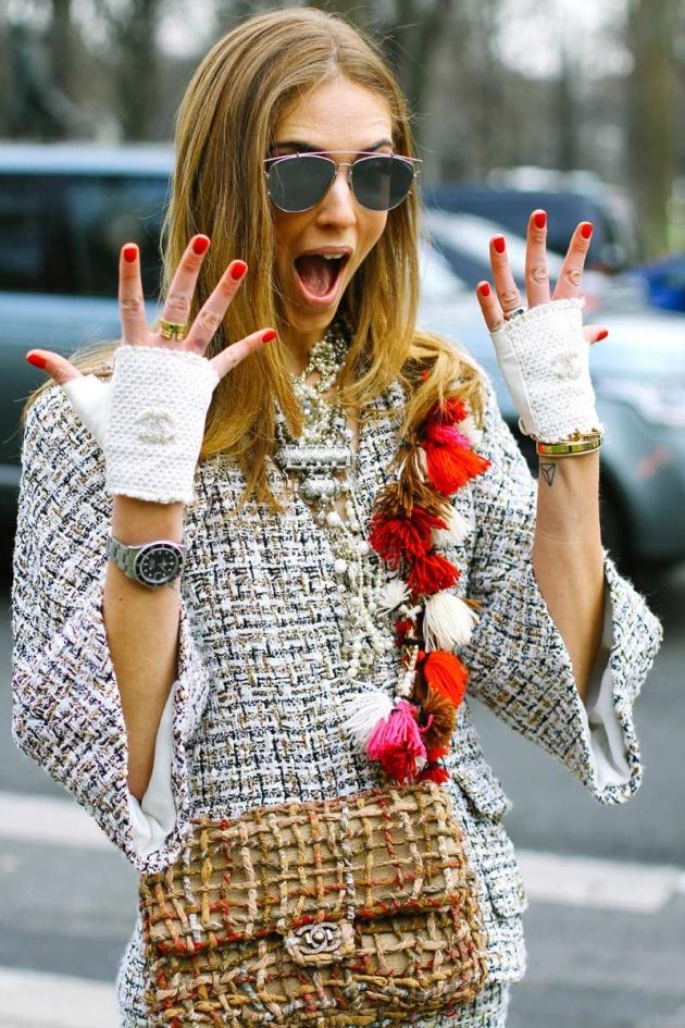 treintamasdiez blog de moda mitones1