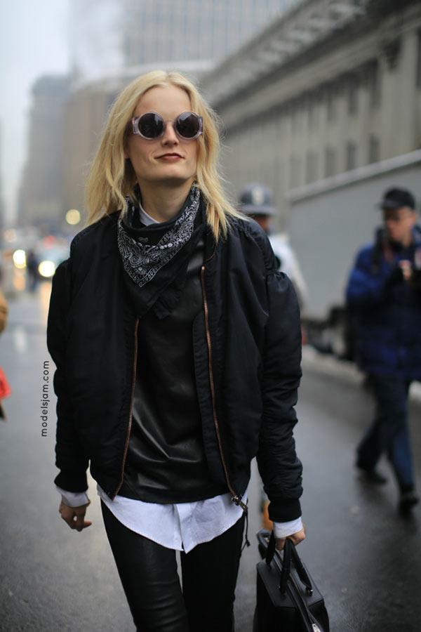 treintamasdiez blog de moda modelsjam.com