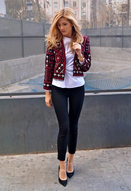 treintamasdiez blog de moda monissimazara-white-carolina-herrera-shirt-blouses~look-main-single