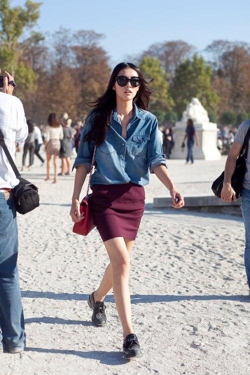 treintamasdiez blog de moda mujer al dia