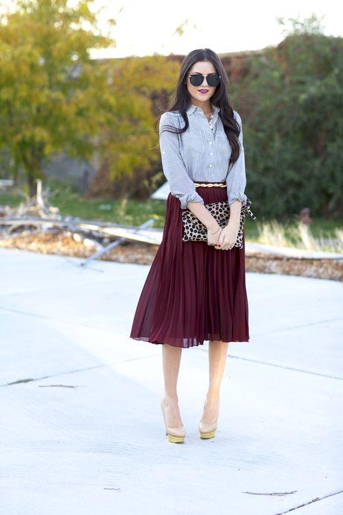 treintamasdiez blog de moda mujer al dia1