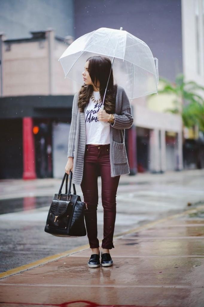 treintamasdiez blog de moda mujer al dia2