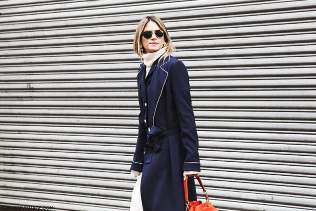 New_York_Fashion_Week-Fall_Winter_2015-Street_Style-NYFW-Helena_Bordon-1-790x527