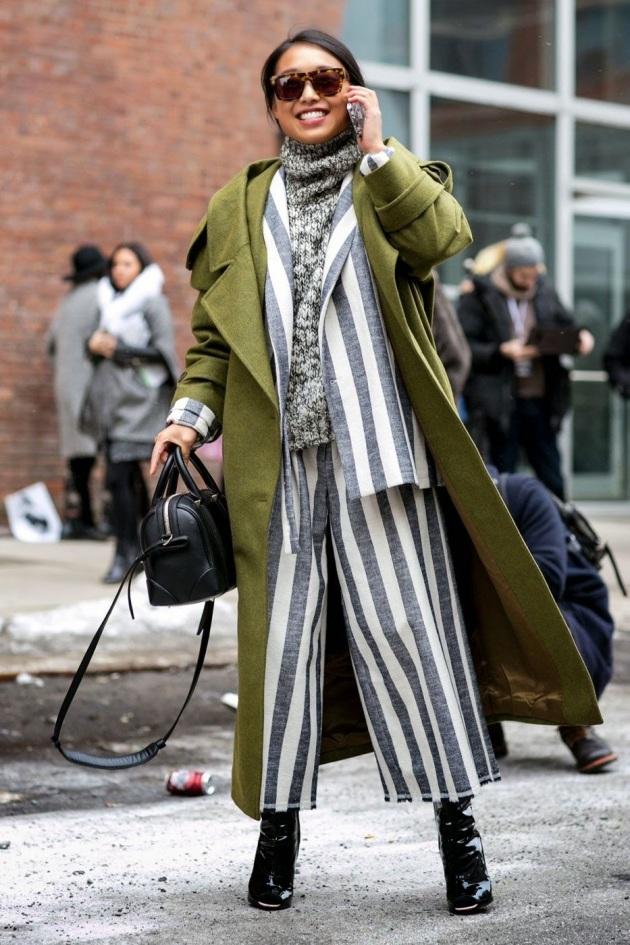 treintamasdiez blog de moda NYFW1