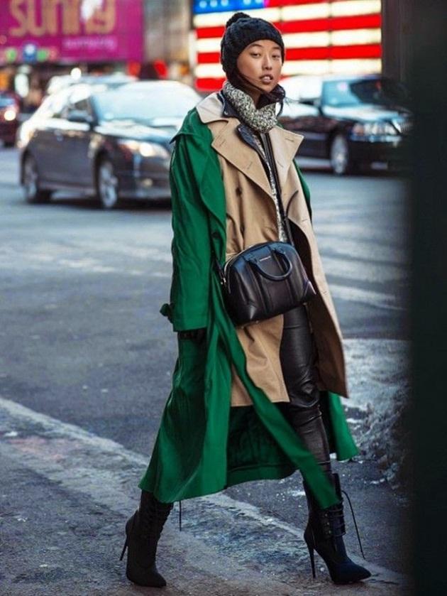 treintamasdiez blog de moda NYFW2