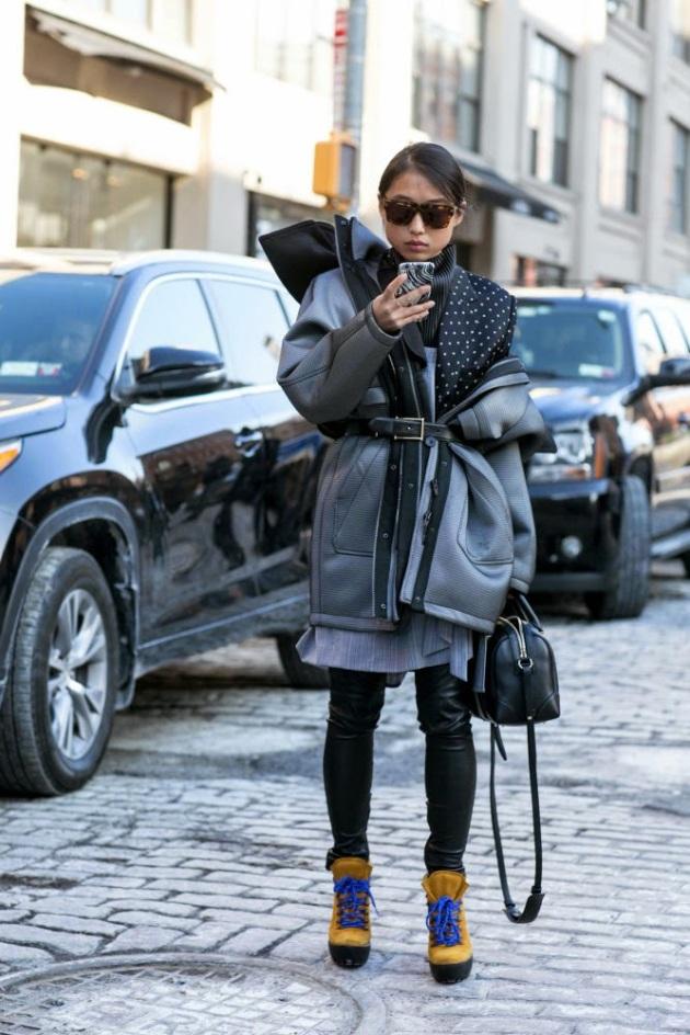 treintamasdiez blog de moda NYFw
