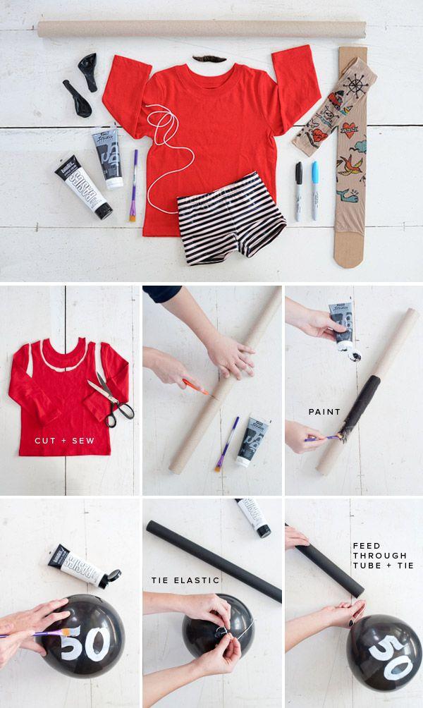 treintamasdiez blog de moda ohhappyday