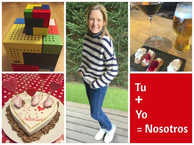 treintamasdiez blog de moda semana valentín 2015