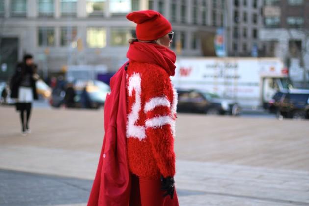 treintamasdiez blog de moda streetstyle_nuevayork_08