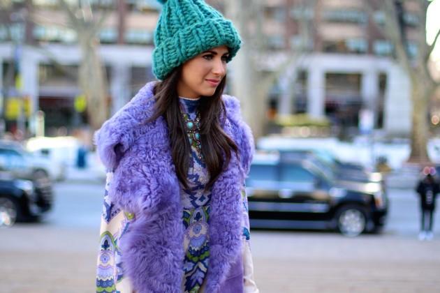 treintamasdiez blog de moda streetstyle_nuevayork_09