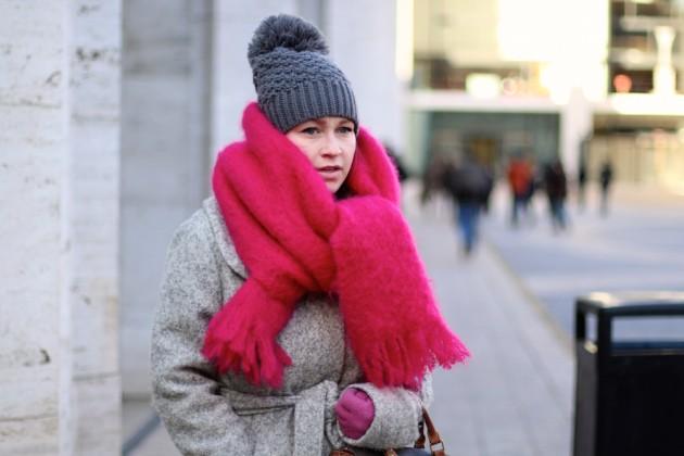 treintamasdiez blog de moda streetstyle_nuevayork_10.voguejpg