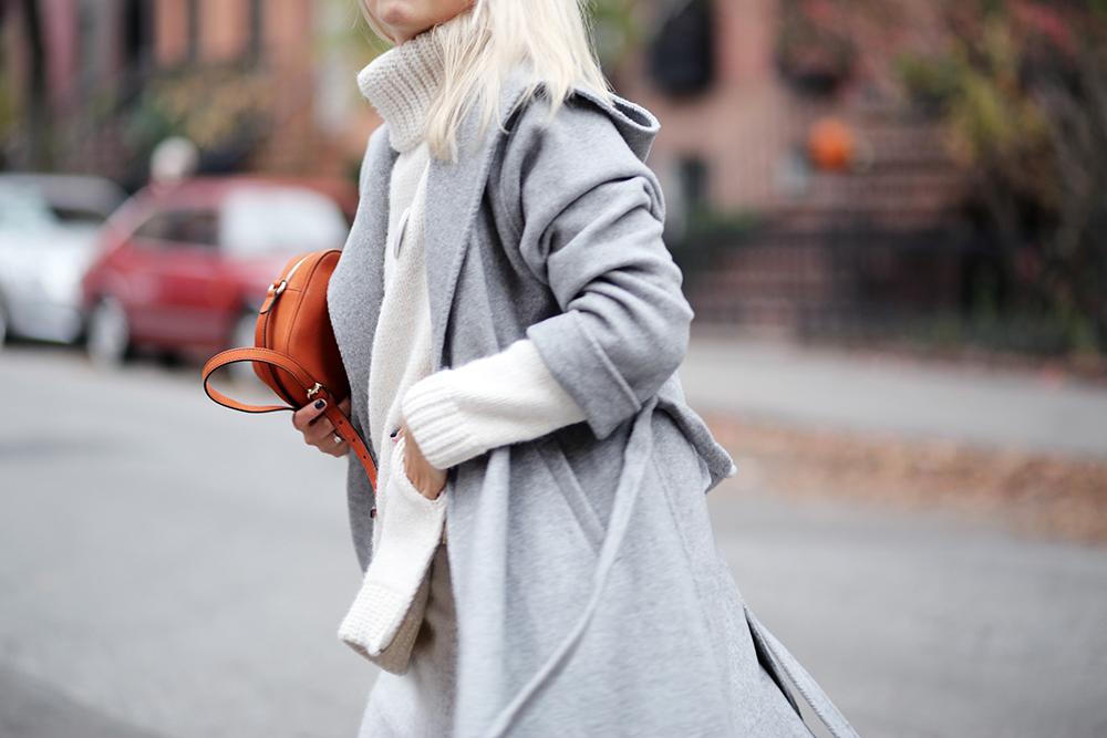 treintamasdiez-blog-de-moda abrigo zara