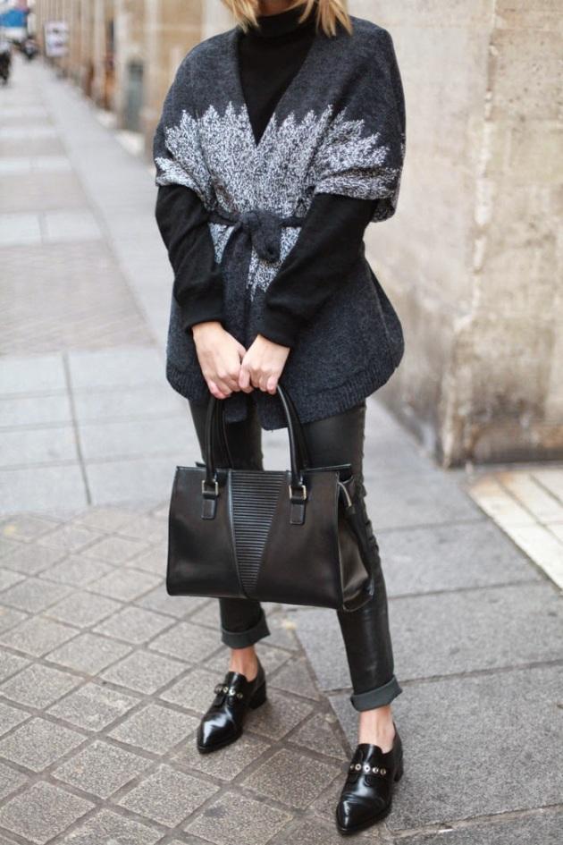 treintamasdiez-blog-de-moda adenorah