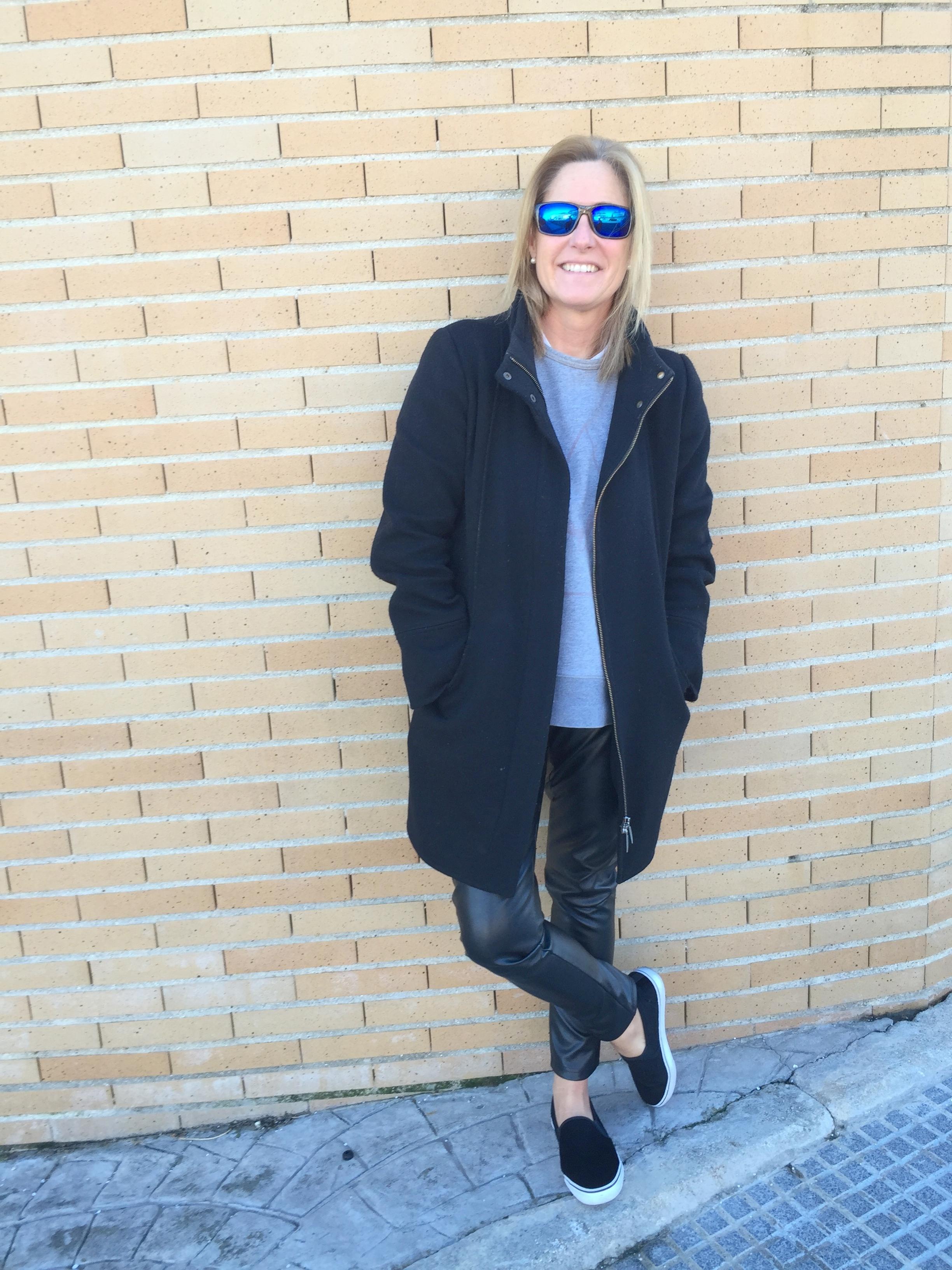 treintamasdiez-blog-de-moda outfit