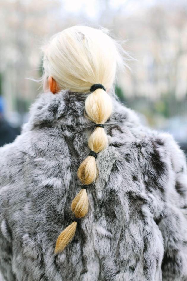 treintamasdiez blog de moda trenza1