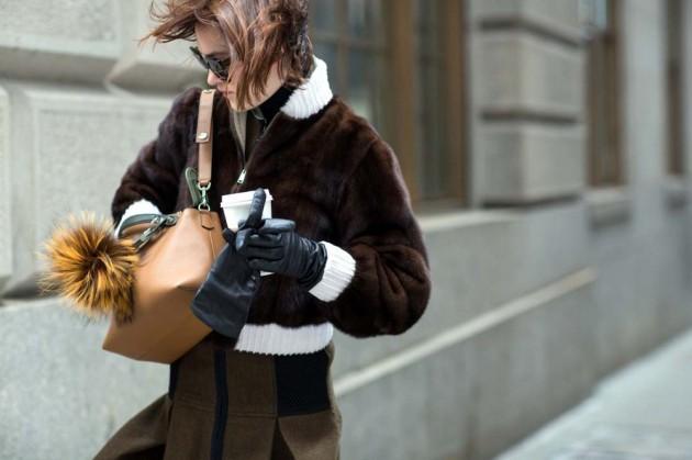 treintamasdiez blog de moda www
