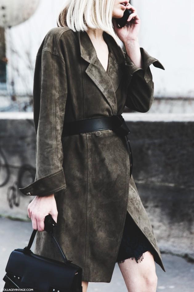 treintamasdiez blog de moda ante 2