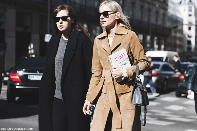 treintamasdiez blog de moda ante 3