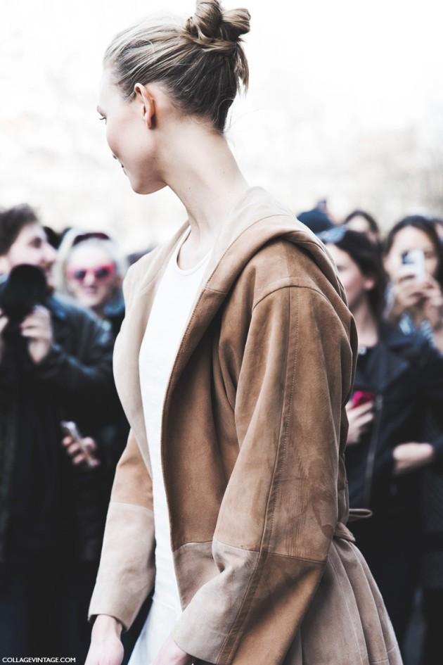 treintamasdiez blog de moda ante 4