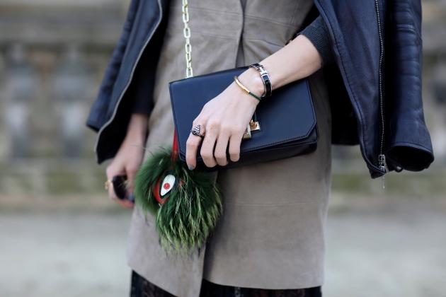 treintamasdiez blog de moda ante queen-of-jet-lags21