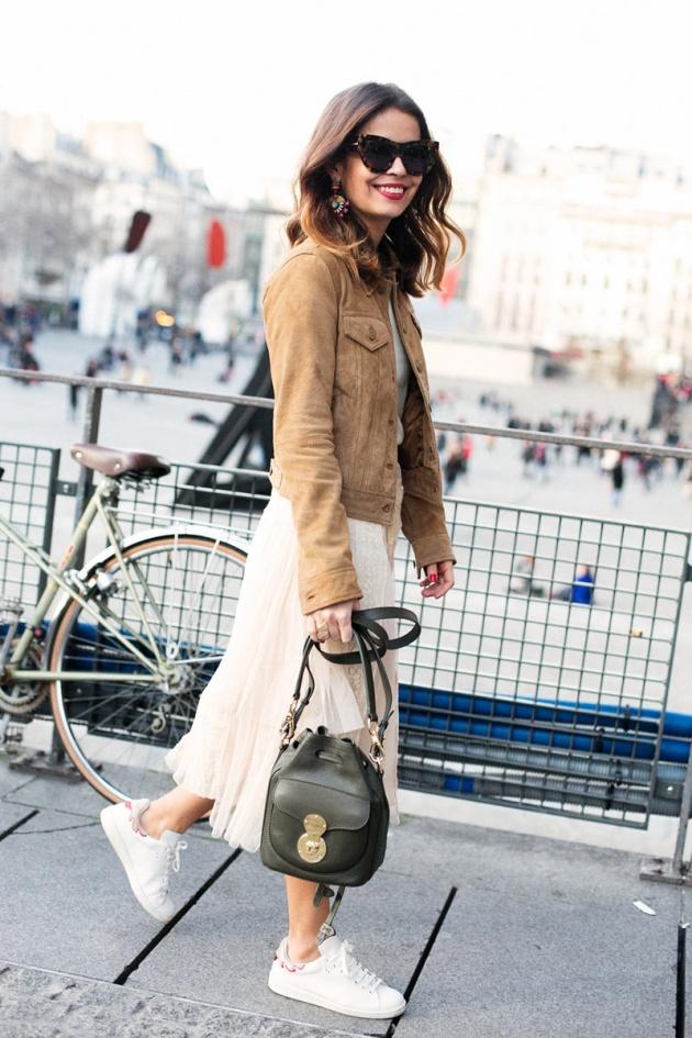 treintamasdiez blog de moda ante vogue