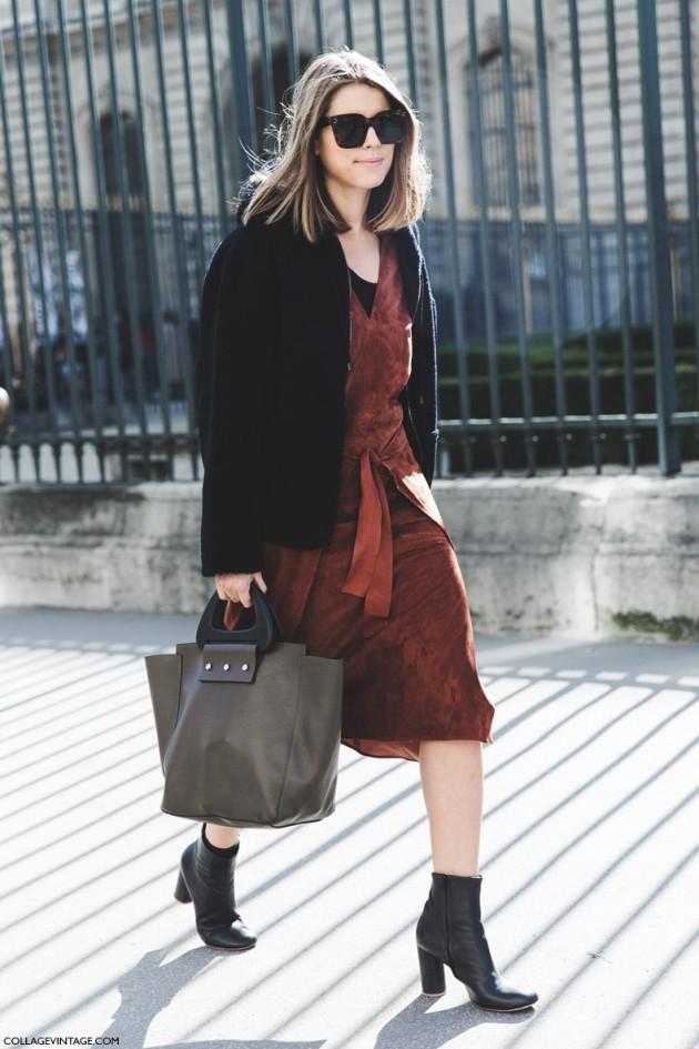 treintamasdiez blog de moda ante1