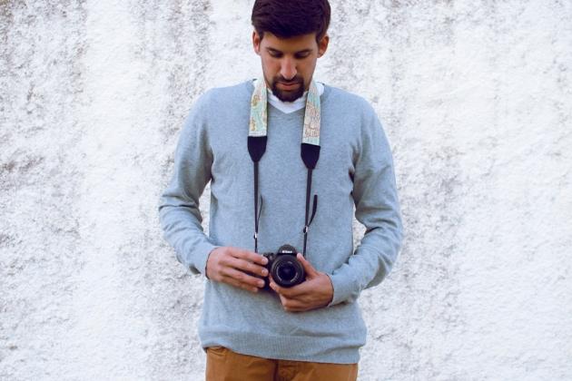 treintamasdiez blog de moda cinta de cámara mapamundi