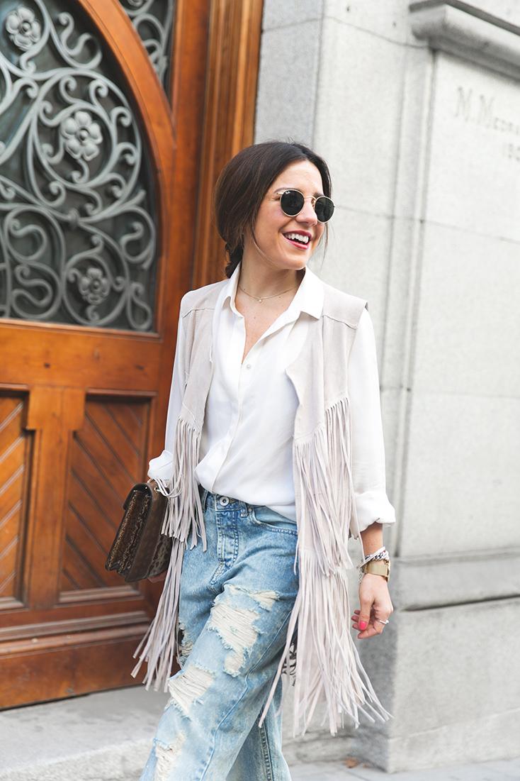 treintamasdiez blog de moda Davila-shoes-13