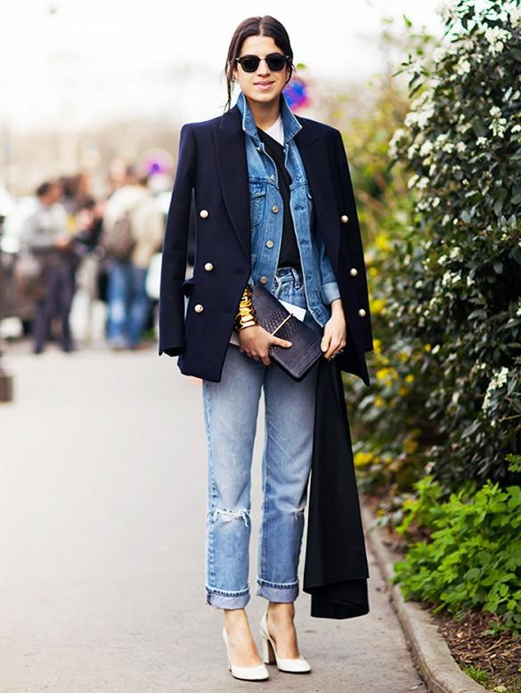 treintamasdiez blog de moda