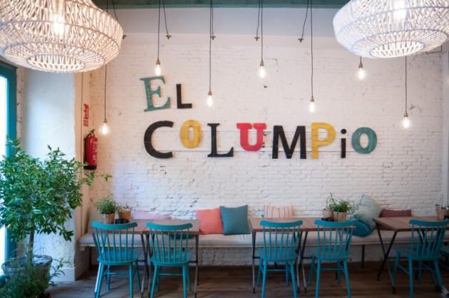 treintamasdiez blog de moda El_Columpio-19-813x540