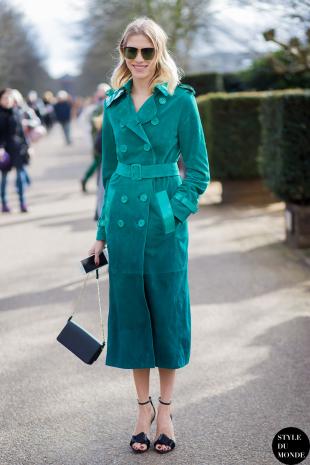 Elena-Perminova-by-STYLEDUMONDE-Street-Style-Fashion-Blog_MG_8988-310x465