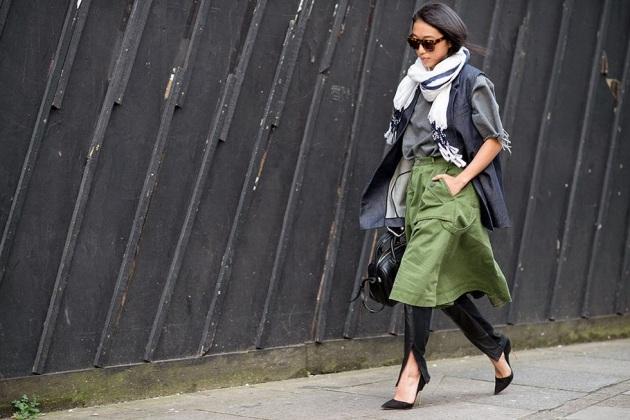 treintamasdiez blog de moda fashion cognoscenti1