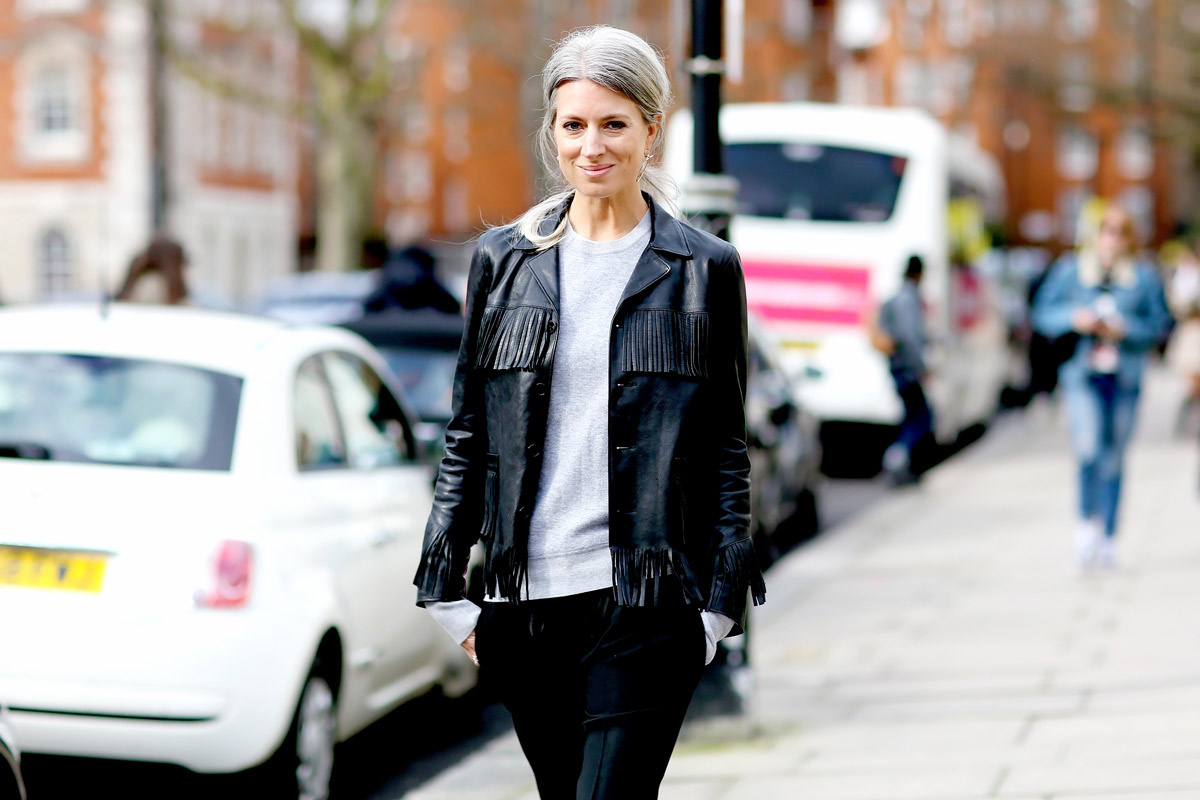 treintamsdiez blog de moda flecos street_style_semana_de_la_moda_de_londres_febrero_2015_223225144_1200x