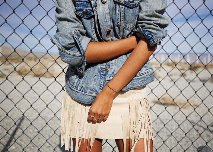 treintamasdiez blog de moda flecos