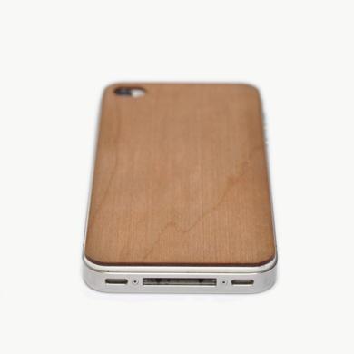 treintamasdiez blog de moda funda-iphone-madera-_m