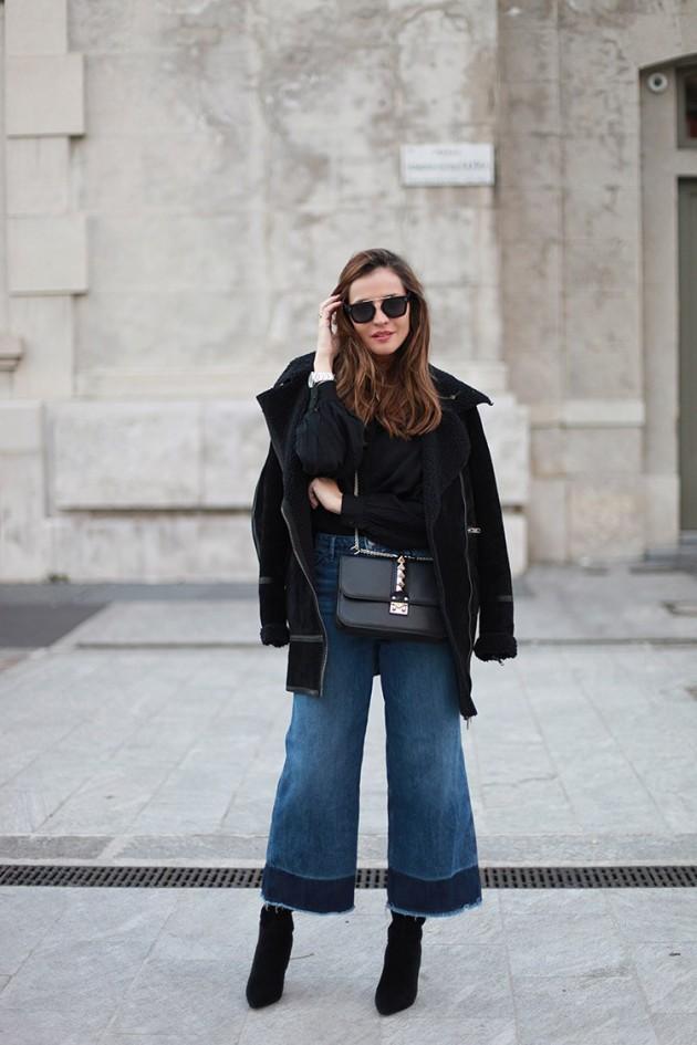 midi_jeans_ladyaddict_5-750x1125