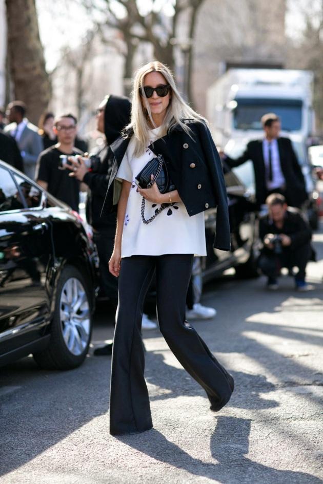 treintamasdiez blog de moda pantalones campana